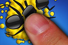 Ant Smasher +