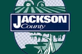 Jackson County Tax Collector