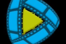 My Movies - Movies Streaming (No Ads)