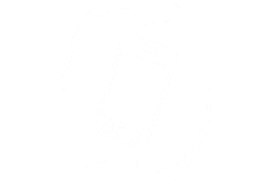 NAV-Mobil