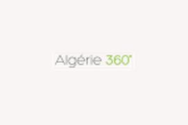Algérie 360