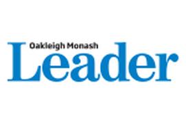 Oakleigh Monash Leader
