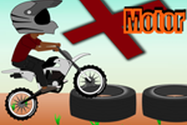 X Motor