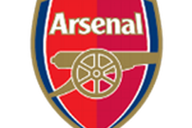Fan of Arsenal F.C.