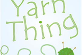 Yarn Thing - Crochet and Knitting Patterns and How-to