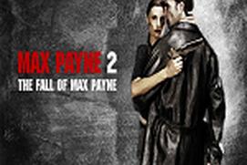 MaxPayne 2