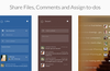 Wunderlist: To-Do List & Tasks for Windows 8