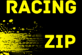 Racing RAR ZIP