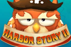 Harbor Story II