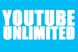 Youtube/Download Unlimited