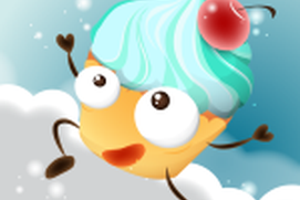 Cupky Jump