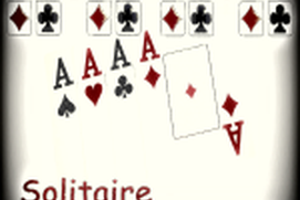 Solitaire MustHave