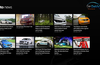 Stay updated about auto industry with our Auto News section.