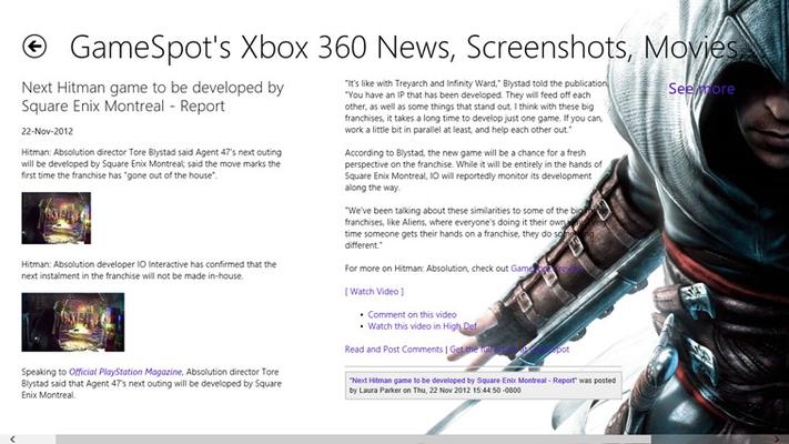 fpee gamespot news