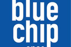 BlueChip EPOS