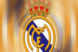 Top Richest Football Clubs