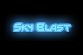 Sky Blast