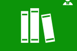 Bartimaeus (Series) Audiobook