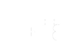 Calculator X8