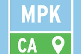 Moorpark, California Local