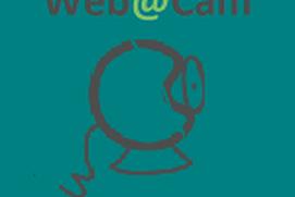 WebCam finder