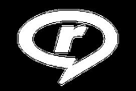 RealPlayer Daily Videos