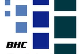 BHC Sudoku