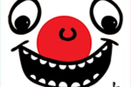 Japanese Kanji - Languagenut