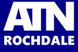 ATN Rochdale