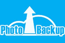 PhotoBackup