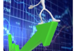 Free Course - Stock analysis!