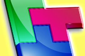 Tetris!!