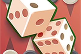 Backgammon Online GC