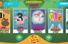 Kids Preschool Learning Games for Windows 8