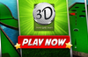 Play OVER 150 HOLES in Mini Golf Stars 2!