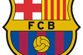 Barcelona F C