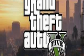 Guide to Grand Theft Auto 5