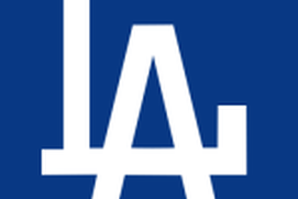 The Ultimate L.A. Dodgers Fan App