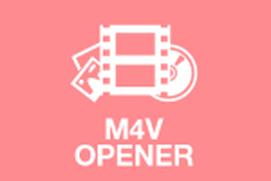 M4V Viewer Free