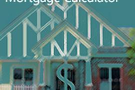 Mortgage Amortization Calc