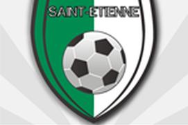Saint-Etienne ClevFoot