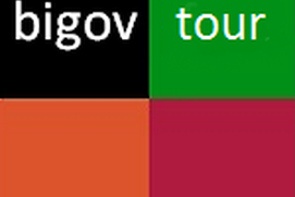 bigov Better City Indicators (free tour)