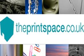ThePrintSpace RSS