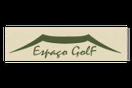 Espaco Golf