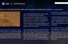 NASA Be A Martian for Windows 8