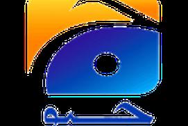 Geo Urdu