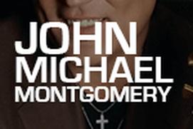 John Michael Montgomery - JustAFan