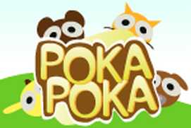 PokaPoka (Full Version)