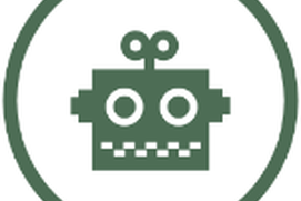 Robots Interespacial