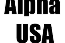 Alpha Usa